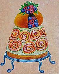 torte-auf-altrosa_200
