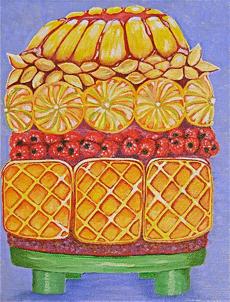 torte-auf-flieder_xxs