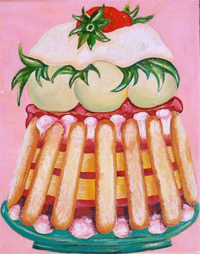 torte-auf-rosa_xs